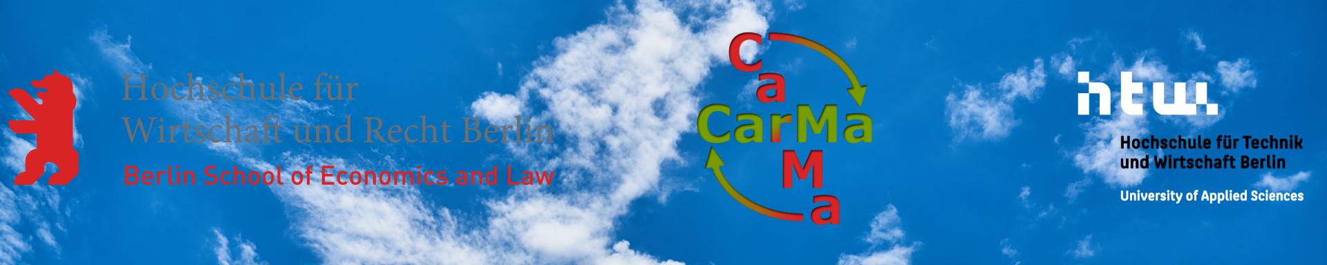 CarMa – Carbon Management für Facility Services